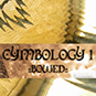 Cymbology Vol1 - Bowed