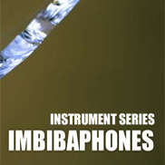 Imbibaphones