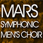 Mars Symphonic Mens Choir