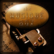 The Musique Box