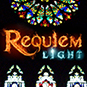 Requiem Light