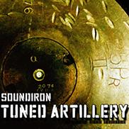 Tuned Artillery