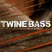 Twine Bass