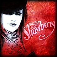 Voice Of Gaia - Strawberry