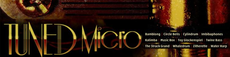 Tuned Micro