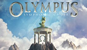 Olympus Symphonic Choral Collection